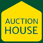 Our Auction Is Going Ahead Via Online Bidding