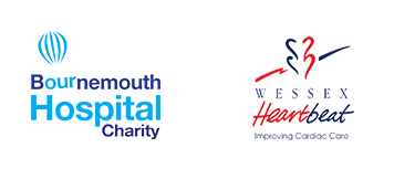 Bournemouth Hospital Charity / Wessex Heartbeat