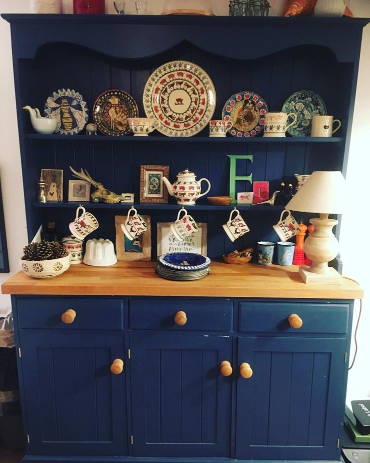 The Best Second-Hand Furniture Shops in Dorset