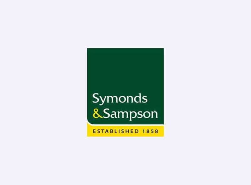 Symonds & Sampson LLP - COVID-19 – An Update