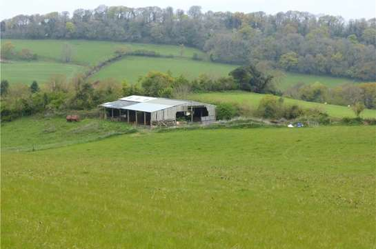 Boost for rural homes