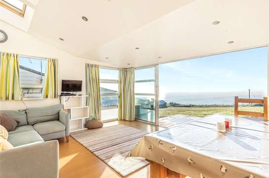 Sea views to buy for